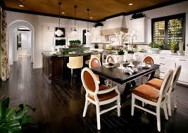 cuisine et maison maison interieur design size of design duintrieur de