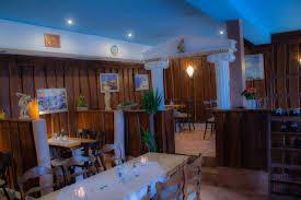 taverna rhodos traditionelles griechisches restaurant und