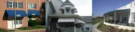Canopies | Sunair® Direct Awnings Maryland DC Virginia Commercial Retractable Awnings For Your Business And Patio Covers July 2012 Awning Over Entrance Keep The Rain Out Long Beach Island Nj Residential Custom Harbor Springs Mi Pergola Design Magnificent Decks Unlimited Pictures Drop Curtains Boree Canvas Outdoor Living Room Nw Amazoncom Goplus Manual 8265 Deck