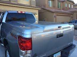 WTS Leer 700 Cover Toyota Tundra - Classified Ads - CouesWhitetail ... Covers Toyota Truck Bed Cover 106 Tundra Tonneau Amazoncom 2005 2014 Tacoma 50 Truxedo Truxport Soft For Toyota Ta A And Pickup Trucks Of Undcover Uc4118 Automotive 0106 Access Cab 63 W Bed Caps Hard Fold Undcover Classic Series Tonneau Cover Tundra Gatortrax Mx On A Product Review Youtube Gator Trifold 77 2006 80 Crewmax Foldacover Factory Store Division Of Steffens Texas Truckworks Real World Tested Ttw Approved