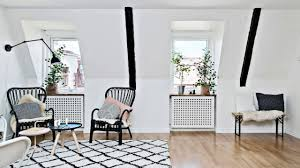 100 Gothenburg Apartment Absolutely Divine Small In Sweden YouTube