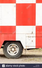 Truck Closeup With Red And White Checkered Panels Stock Photo ... Variofit Platform Truck With Double Mesh End Panels Cap 500kg Parrs Custom Accsories Made With High Quality Steel Dieters Rust Repair And Clean Up Filetruck Loaded Precast Wall Panelsjpg Wikimedia Commons Solar For Trucks Trailers The Time Has Come 1950chevytruckdoorpanel Hot Rod Network Body Patch 197280 Dodge 197480 Atari Fire Sterring Wheel Control Panel Assemblies Both Iron Armor Bedliner Spray On Rocker Panels Diesel Rocker Report On And A Good Idea