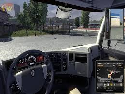100 Euro Truck Simulator 2 Demo Topic Euro Truck Simulator 008 Crack Download 11 Kunena