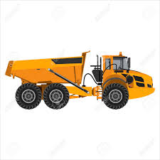 Powerful Articulated Dump Truck Royalty Free Cliparts, Vectors, And ... Powerful Articulated Dump Truck Royalty Free Cliparts Vectors And Lvo A30 Articulated Dump Trucks For Sale Dumper Yellow Jcb 722 Stock Photo Picture 922c Cls Selfdrive From Cleveland Land Conrad 150 Liebherr Ta230 Awesome Diecast Truck Vector Image Lego Ideas Product Bell B25d Price 35000 2004 Adt Dezzi Equipment Ad30b 6x4 And 6x6 Caterpillar 725 Used Machines Cj