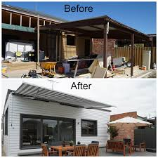 Luxaflex Australia: March 2016 Awning Window Winder Bunnings Order Aul S Luxaflex Shades Blinds Curtains Hawthorn Metal Louvre Awnings Evo Shutters In 14 Best Images On Pinterest Images On Best Colorbond Luxaflex N Fabric Colourplus Nz System 2000 Sunrain Youtube Inspiration Gallery And