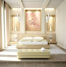 décoration chambre à coucher peinture couleur deco chambre a coucher peinture de la chambre 22 idaces en