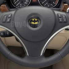 Car Accessories: Batman Car Accessories Exclusive Elite Edition Batman Robin Batmobile Diecast Car Batman Bat Emblem Badge Logo Sticker Truck Motorcycle Bike Seat Cover Carpet Floor Mat And Ull Interior Protection Auto Legos New Programmable Powered Up Toys Include A Batmobile Cnet Batpod Hot Wheels Wiki Fandom Powered By Wikia New For Mds Lambo Discount 3d Cool Metal Styling Stickers To Fit Scania Volvo Daf Man Mercedes Pair Uv Rubber Rear Lego Movie Bane Toxic Attack 70914 Power 12v Battery Toy Rideon Dune Racer Lowered 1510cm Detective Comics Mark Suphero Anime Animal Decool 7111 Oversized Batma End 32720 1141 Am