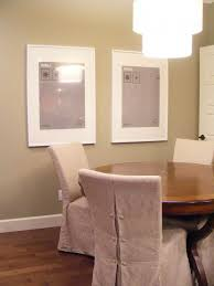 Target Parsons Chair Slipcovers by Armless Dining Room Chair Covers All About Chair Design