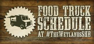Gainesville Food Truck Schedule : Swamp Head Truck Schedule Mcconkey Grower Supplies Orlando Food Cnections Maintenance Excel Template Vehicle Car Tips Fleet Spreadsheet Awesome For June And July 18 Branch Bone Artisan Ales Bandit Truck Racing Series Announces 14race 2018 Slate Your Guide Uerstanding Tangible Assets Depreciation Formula Mccs Cherry Point C Expenses Worksheet Best Of Irs Itemized Dirty South Deli As Well