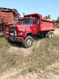 Mack -rd686s For Sale Waldorf, Maryland Price: $12,500, Year: 1981 ... 2014mackgarbage Trucksforsalefront Loadertw1170260fl Trucks 2001 Mack Dm690 Concrete Mixer Truck Used Tandem Idaho Sales Lesher Hino Dealership Service Parts Leasing 1983 Dm685sx Axle Tank For Sale By Arthur Trovei In Indianapolis In For Sale On Buyllsearch 20 Mack Gr64f Cab Chassis Truck For Sale 582320 Ac And Heat Temperature Control Panel A Box Gleeman Recditioned