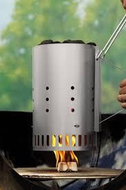 fabriquer cheminee allumage barbecue allumer barbecue à charbon sans galérer darty vous
