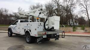 100 Rent Tow Truck Aerial Lifts Bucket S Near Naperville IL