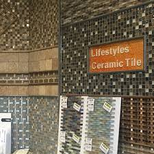 Easy Heat Warm Tiles by Products