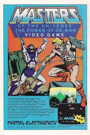 Halloween Atari 2600 Theme by 117 Best Video Game Images On Pinterest Videogames Retro Games