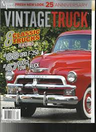 Buy Custom Classic Trucks Magazine April 2014 RUST REPAIR Sanford ... Historic Trucks June 2011 Piureperfect 104 Magazine 1965 Vintage Car Ad Ford Mercury Comet 1960s Maga Flickr Annual Truck Youngs Show Jersey Dairy Read All About This Recently Found Vintage Texaco Service Truck Intertional Ads Crv 2014 Irish Scene Why Pickup Trucks Are The Hottest New Luxury Item The Classic Pickup Buyers Guide Drive With Kenlys 1944 Fordoren Legeros Fire Blog 1947 From Colliers A Tiny Little Bantam