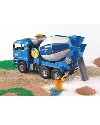 JUAL BRUDER 2744 MAN TGA CEMENT MIXER Tyler Bruder Cement Truck Youtube Fire Trucks Mb Arocs Mixer Red Cement Mixer In Thaxted Essex Gumtree Bruder Toys Blue And White 116 Scale 3821 Youtube Unboxing And Playing Big Just Like The K Creative Toys Concrete Pump An Scale Models By First Gear Nzg 02744 Man Tga Decotoys Find More Great Shape Has Real Working West Bridgford Nottinghamshire Kids Toy Scania Unboxing Playtime
