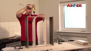 renovieren und einrichten spiegelschrank aufhängen