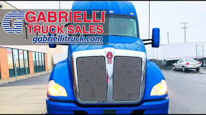 Gabrielli Truck Sales' Locations. TRUCKS ARE OUR ONLY BUSINESS ...