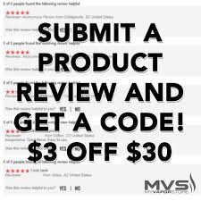 Myvaporstore - As Easy As 1,2,3! Submit A Review On Any ... Best Online Vape Store And Shops For 2019 License To Automatic Coupons Promo Codes And Deals Honey Myvapstore Com Coupon Code Science Serum Element Coupon Vapeozilla Aspire Breeze Nxt Pod System Starter Kit Good Discount Vaping Community Shop 1 Eliquids Vapes Vapewild Smok Rpm40 25 Off Black Friday Mt Baker Vapor Reddit Xxl Nutrition