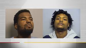 Tulsa Police Arrest Two Connected To Food Truck Robberies - NewsOn6 ... Latest Tulsa News Videos Fox23 Two Men And A Truck Core Values And What They Mean To Us Two Men And Truck Colorado Springs Lakeland Team Reviews Of Best Image Kusaboshicom A Google Police Arrest Connected To Food Robberies Newson6 Movers In St Louis Mo
