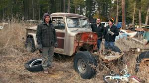 100 Pictures Of Cool Trucks DIRT EVERY DAY EXTRA Season 27 Episode 555