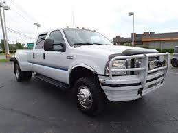 Diesel Trucks For Sale In Ohio | 2019 2020 New Car Release Date Used Diesel Trucks For Sale In Nj Top Car Release 2019 20 Cars Norton Oh Max Commercial Festival City Motors Pickup 4x4 Dodge Ram Fresh 2008 2500 Effective Method To Buy The Used Cars And Diesel Trucks Trending Amazing Wallpapers In Valdosta Ga 66 Vehicles From 100 Komatsu Fd 30 T17 Newused Forklifts Year Of For Near Me Awesome Norcal Motor Pany 10 Best Power Magazine