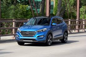 2017 Hyundai Tucson Release Date Review Interior Colors Price
