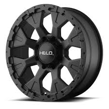 100 20 Inch Truck Rims Amazoncom 4 Package Deal Wheels And Tires Mud
