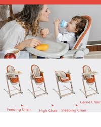 New Arrival Multifunctional Babyruler Child Dining Chair Baby Dining ... High Angle Closeup Of Cute Baby Boy Sleeping On High Chair At Home My Babiie Mbhc1 Compact Highchair Herringbone Buy Online4baby How Do I Know If Child Is Overtired Sleepwell Sleep Solutions Closeup Stock Amazoncom Chddrr Easy Clean Folding Baby Eating Portable Cam Istante Chair 223 Amore Mio Super Senior Brand Bybay Cosleeping Cot White Natural Shower New Baby Star Virginia High Chair Adjustable Seat Back Rest Cute Photo Dissolve