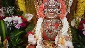 Varalakshmi Vratham Decoration Ideas In Tamil by Lakshmi Kataksham Sri Varalakshmi श र वरलक ष म