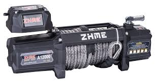 China 12V Truck Winch With 12000lbs Pulling - China Truck Winch ... Budget Winch For Car Trailer Page 2 Dodge Diesel Truck Pj Repair China Power 6000lbs 12vdc Electric 2007 Sterling Acterra For Sale Auction Or Lease Guide Gear Atv Utv Universal Mount 201662 52017 Chevy 23500 Silverado Signature Series Heavy Duty Base 12000 Lb Capacity Heavyduty Winches Northern Tool Equipment Toy Loader Bed Discount Ramps Welcome To Superwinch Industrial Vehicles 16800 Hd Dragon Trucks Curry Supply Company 2018 Newest 500lbs12v Suv
