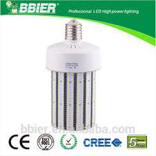 bbier all kinds led corn bulb 80watt led corn ls buy 80watt