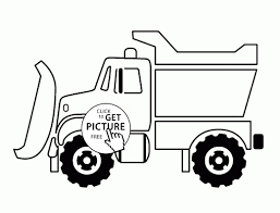 Garbage Truck Coloring Page New Cool Snow Plow Truck Coloring Page ... Dump Truck Coloring Pages Getcoloringpagescom Garbage Free453541 Page Best Coloringe Free Fresh Design Printable Sheet Simple Coloring Page For Kids Transportation Book Awesome Truck Pages Colors Trash Video For Kids Transportation Within High Quality Image Trash With Fine How To Draw A Download Clip Art Luxury