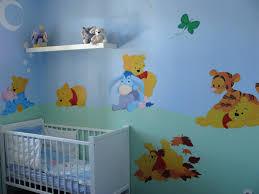 dessin chambre bébé dessin chambre bebe garcon d coration de maison contemporaine con