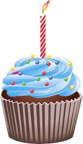 Drawing birthday cake clip art cliparts variados mm