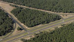Locals Get First Glimpse Of Plans For 'Coastal Connector'   Local ... Pilot Flying J Travel Centers Look Ma No Hands Holiday Inn Express Suites Knoxvillenorthi75 Exit 112 Hotel By Ihg Fdot To Reveal Potential Routes For Suncoast Parkway Expansion North Byron Fort Valley Georgia Peach University Ga Restaurant Attorney 2x 75 Led Stop Rear Tail Light Indicator Reverse Lamp 24v Trailer Rv Truck Trailer Transport Freight Logistic Diesel Mack Truck Stops Near Me Trucker Path Valdosta Lowndes College Drhospital Ta In Houston Tx Best 2018 Georgia Lawmakers Unanimously Pass Bill Reforming Grand Juries Directions