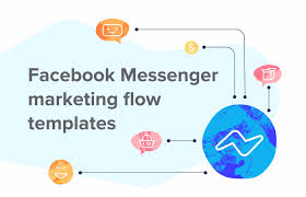 Messenger Marketing Flows You Can Copy And Paste - Tobi Summer Collection Is Here Shop Drses At An Additional 10 Shopify Ecommerce Ramblings Shopcreatify Tobi Promo Code 50 Off Steakhouse In Brooklyn New York Shopee Lets All Welcome 2019 Festively By Claiming Your All The Fashion Retailers That Offer Discounts To Firsttime Affordable Amanda Grey Romper From Lulus Earrings Off Svg Craze Coupons Discount Codes Toby Voucher Fox News Shop Wagama Deliveroo Central Dba Coupon Buy Naruto Cosplay Mask Accsories Laplink Pcmover 30 Discount Coupon 100 Working