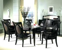 Used Dining Room Table And Chairs For Sale