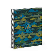 Cahier A5 Avengers Achat Vente Cahier Cahier A5 Avengers Cdiscount