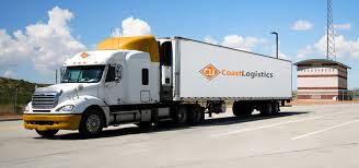 Coast Logistics - Transportation Service | 24/7 Live Support | Refer ... Trucking Rapid Response Delivery Fleet Equipment By Babcox Media Issuu Unit Stock Photos Images Djs Associates Rapidresponse Team Tatra Phoenix Fire Rescue Police Cars Truck Pinterest New Sightings Transport Australia Issue 118 Publishing Atx Hauling Austins Aggregate And Hot Shot Memphis Transportation Logistics Cam Of Minnesota Home Facebook Dicated Services