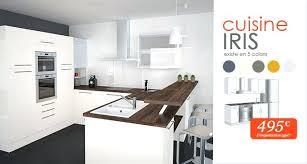 modele de cuisine en l modele de cuisine moderne americaine related article cuisine of