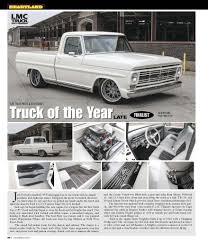 69 F100 427 SOHC Pro Touring Build - Page 30 - Ford Truck ... Best Of Ford Trucks X Plan 7th And Pattison 2018 Ford Excursion Truck Enthusiasts Forums Inside Pics Of Lowered 6772 Trucks Page 16 Lifting My Front End 95 F350 Headlight Wiring Diagram 02 F250 W Drl Pictures Your Interior 5356 Show Us Pitures Unibodies 7 1966 F100 Relocate Gas Tank 80 Looking For Other C Series Owners Original Interior Rources