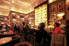 The London Foodie: London Restaurant Reviews - Berners Tavern Strada Restaurant In Barnes Sw13 Ldon United Kingdom Stock Annies Brunch Not Just Vegetarian Seafood By The River At Rick Stein Silverspoon Area Guide Restaurants Bars And Things To Do The Pubs Of Guestbooks Photo Royalty Free Alma Cafe Barnes Ldon Nn Building Decorating Roast Restaurant Review A Deliciously British Menu Above Borough On His New Life Chiswick Stiff Trevillion