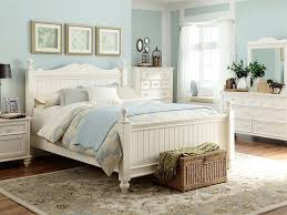 Beach Cottage Bedroom Decorating Ideashome Interior 30 Cool Shabby Chic Ideas