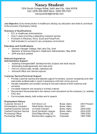 12 Resume Examples For Cashiers | Business Letter How To Write A Perfect Cashier Resume Examples Included Picture Format Fresh Of Job Descriptions Skills 10 Retail Cashier Resume Samples Proposal Sample Section Example And Guide For 2019 Retail Samples Velvet Jobs 8 Policies And Procedures Template Inside Objective Huzhibacom Rponsibilities Lovely Fast Food