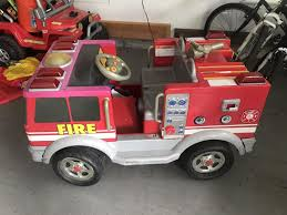 Find More Kid Traxs Fire Truck For Sale At Up To 90% Off Kidtrax Avigo Traxx 12 Volt Electric Ride On Red Battery Powered Trains Vehicles Remote Control Toys Kids Hudsons Bay Outdoor 6v Rescue Fire Truck Toy Creative Birthday Amazoncom Kid Trax Engine Rideon Games Fast Lane Light And Sound R Us Australia Cooper Diy Rcarduino Rideon Jeep Low Cost Cversion 6 Steps Modified Bpro Short Youtube Power Wheels Paw Patrol Walmart Thrghout Exquisite Hose For Acpfoto Masikini Best Toys Images Children Ideas