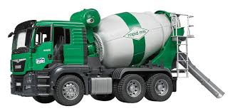 Amazon.com: Bruder Man Tgs Cement Mixer Truck Vehicle: Toys & Games Bruder Concrete Mixer Wwwtopsimagescom Cek Harga Toys 3654 Mb Arocs Cement Truck Mainan Anak Amazoncom Games Latest Pictures Of Trucks Man Tgs Online Buy 03710 Loader Dump Mercedes Toy 116 Benz 4143 18879826 And Concrete Pump An Mixer Scale Models By First Gear Nzg Bruder Mb Arocs 03654 Ebay Self Loading Mixing Mini View Bruder Cstruction Christmas Gifts 2018