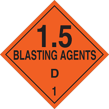 Brady 63368 Truck Placards Sign, Orange, B-120, 10 3/4 In X 10 3/4 ... Whats On That Truck The Idenfication Of Hazardous Materials In Dot Hazmat Placards Wwwtopsimagescom Labelmaster Standard Removable Vinyl John M Ellsworth Co Transportation Evans Distribution Systems Placard Mounting Bracket Dot General Display Requirements For Material That Hazard Class And Shipping From Bumper Sidemount Luebeck Germany 25th May 2016 French Artist Julien De Casabianca Appendix J Truckhazmat Sheet Count