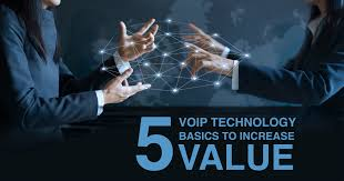 5 VoIP Technology Basics That Increase Value | Bicom Systems Top 5 Voip Quality Monitoring Services Ytd25 Small Business Voip Service Provider Singapore Hypercom Fwt Voice Over Internet Protocol What Is And How It Works Explained In Hindi Youtube Why Technology Only Getting Better Voipe Ip Telephony Voip Concept Vector Is Than Any Other Solution Browse The Ip World Blue Stock Illustration South West Mobile Broadband Ltd Prodesy Tech It Support Linux Pbx System Website Basics That Increase Value Bicom Systems Phone Agrei Consulting Nyc