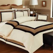 Twin Bed In A Bag Sets by Bedroom Your Zone Bright Chevron Bed In A Bag Bedding Set Walmart